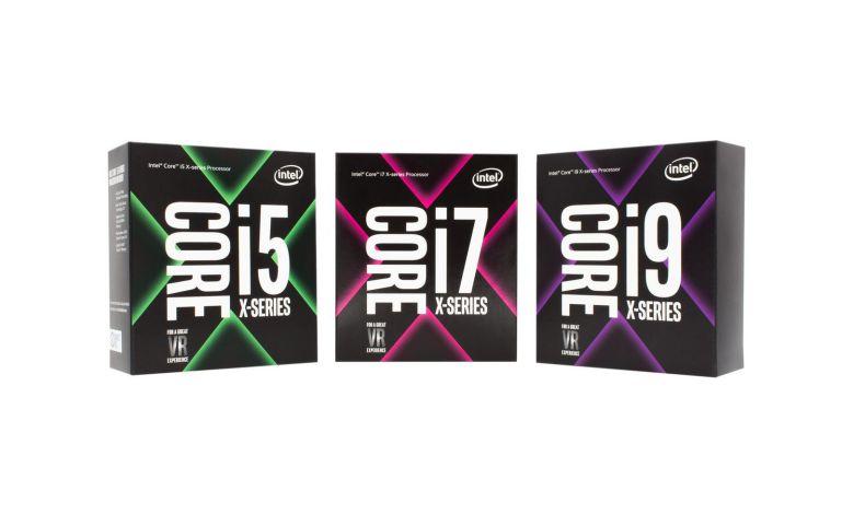 Intel-Core-i9-Sihmar
