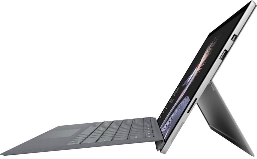 Surface-Pro-4-Refresh-Sihmar (4)