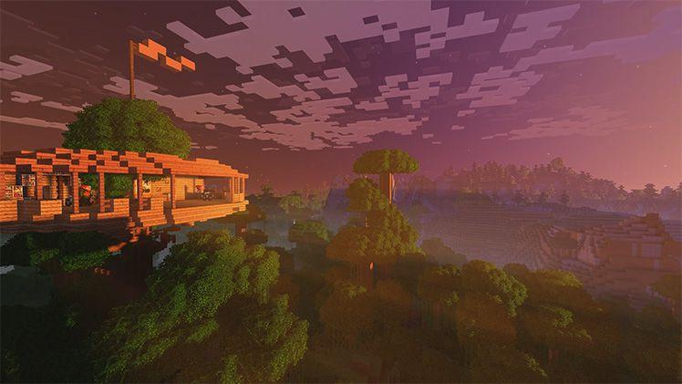 Minecraft-super-duper-pack-sihmar