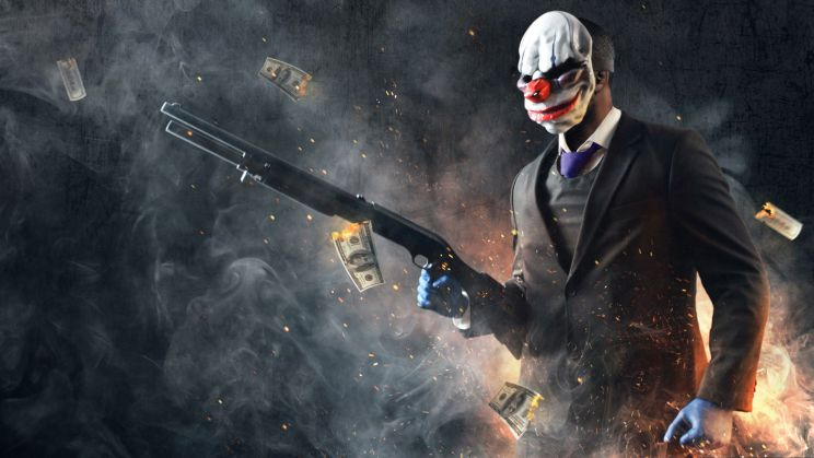 Payday-2-download-Sihmar