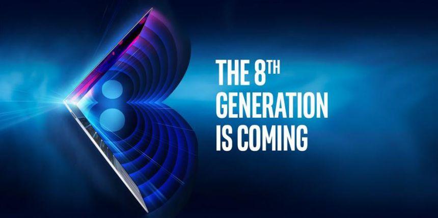 Intel-8th-Gen-CPU-sihmar