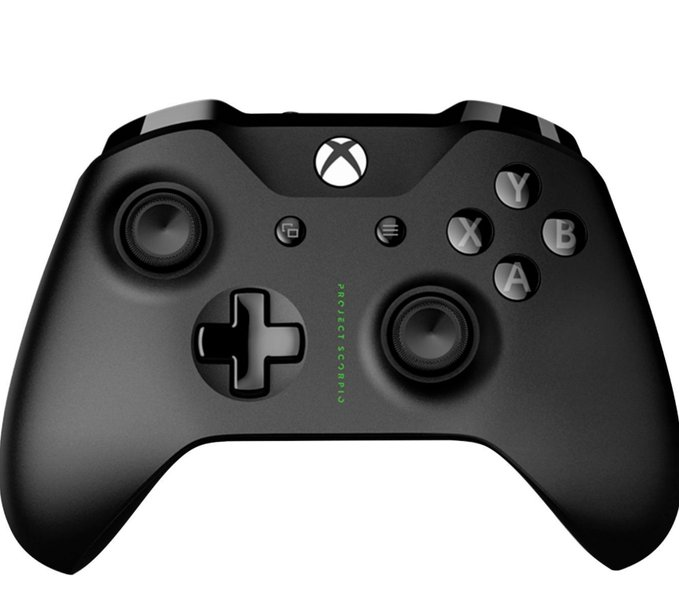 Xbox_One_X_Controller_image_Sihmar_com