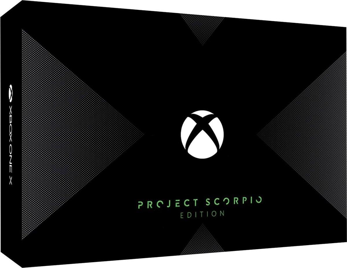 Xbox_One_X_retail_box_image_Sihmar_com