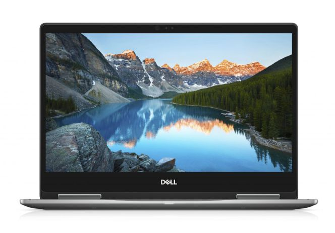 new Inspiron 7000 2-in-1 Sihmar (3)