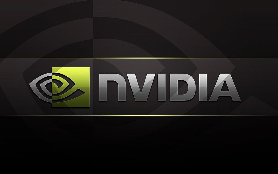 nvidia-geforce-graphics-driver-sihmar