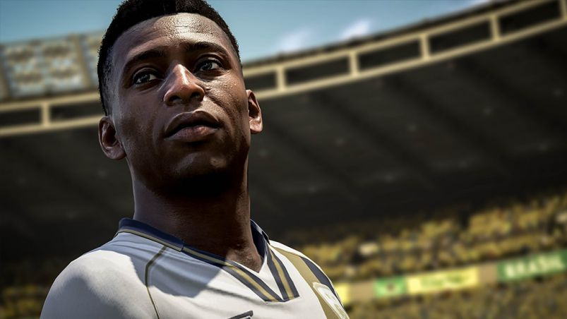FIFA 18 Version 1.04 PS4 Patch Notes (1)