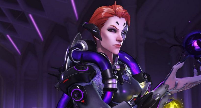 Overwatch 2.24 Patch Notes