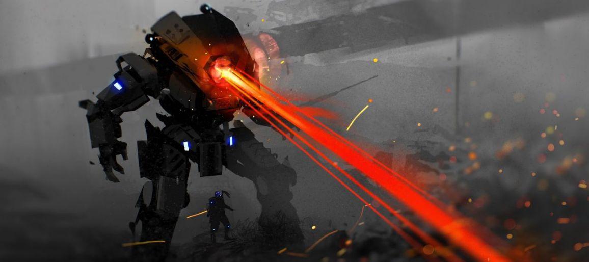 Titanfall 2 Update 1.12