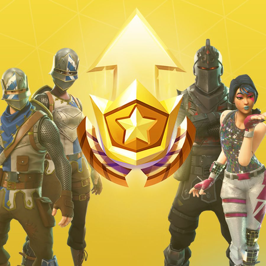 Fortnite Update 1.35 Patch Notes PS4 Sihmar