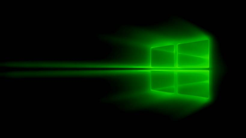 Download Windows 10 Build 18277 ISO files [Direct links]