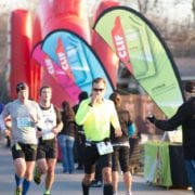 clif bar gel energy packets for runners