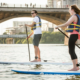 Fun activities to do in free time to stay active in Austin