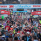 Ascension Seton is the Official Medical Provider of the 2019 3M Half Marathon presented by Under Armour.