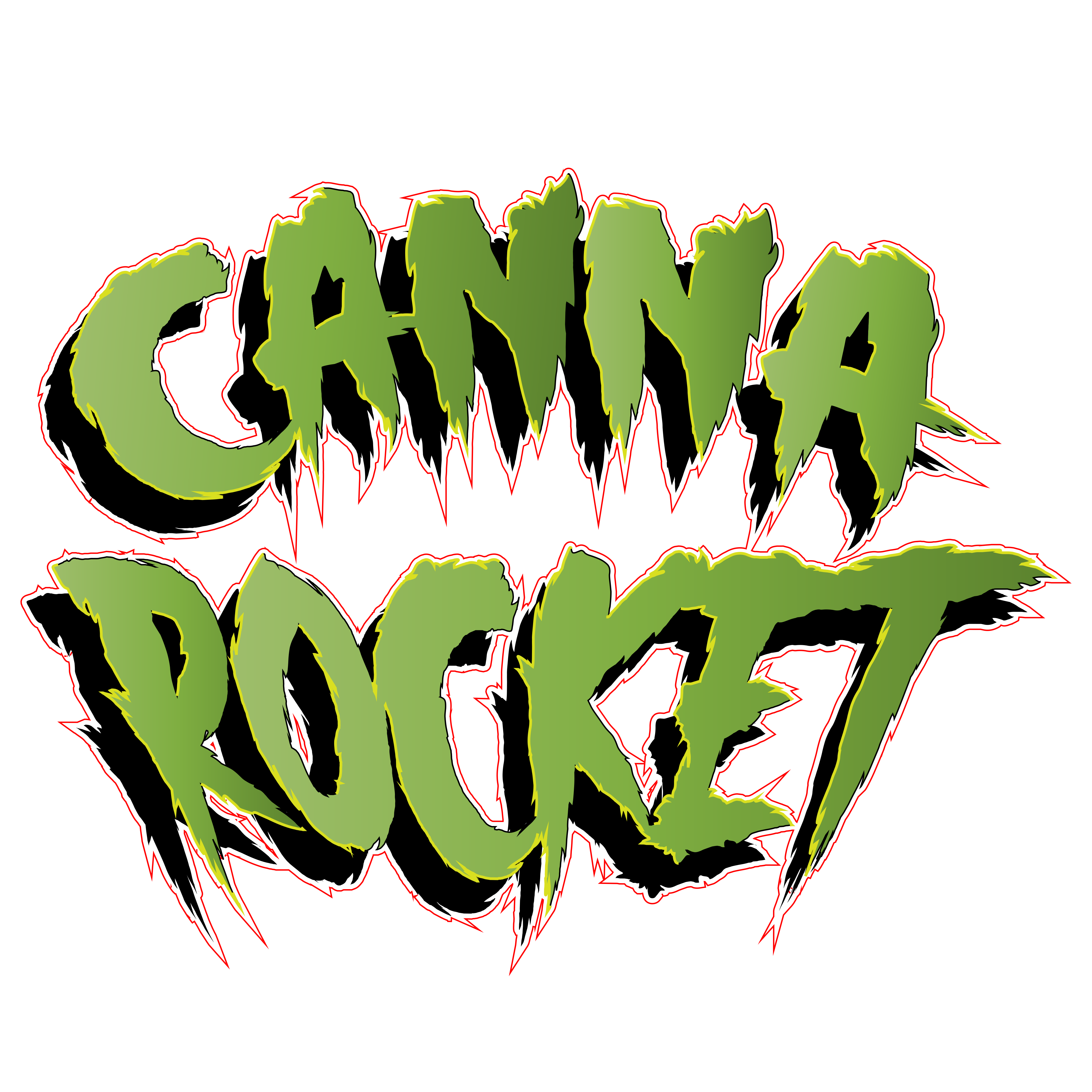 CannaRocket