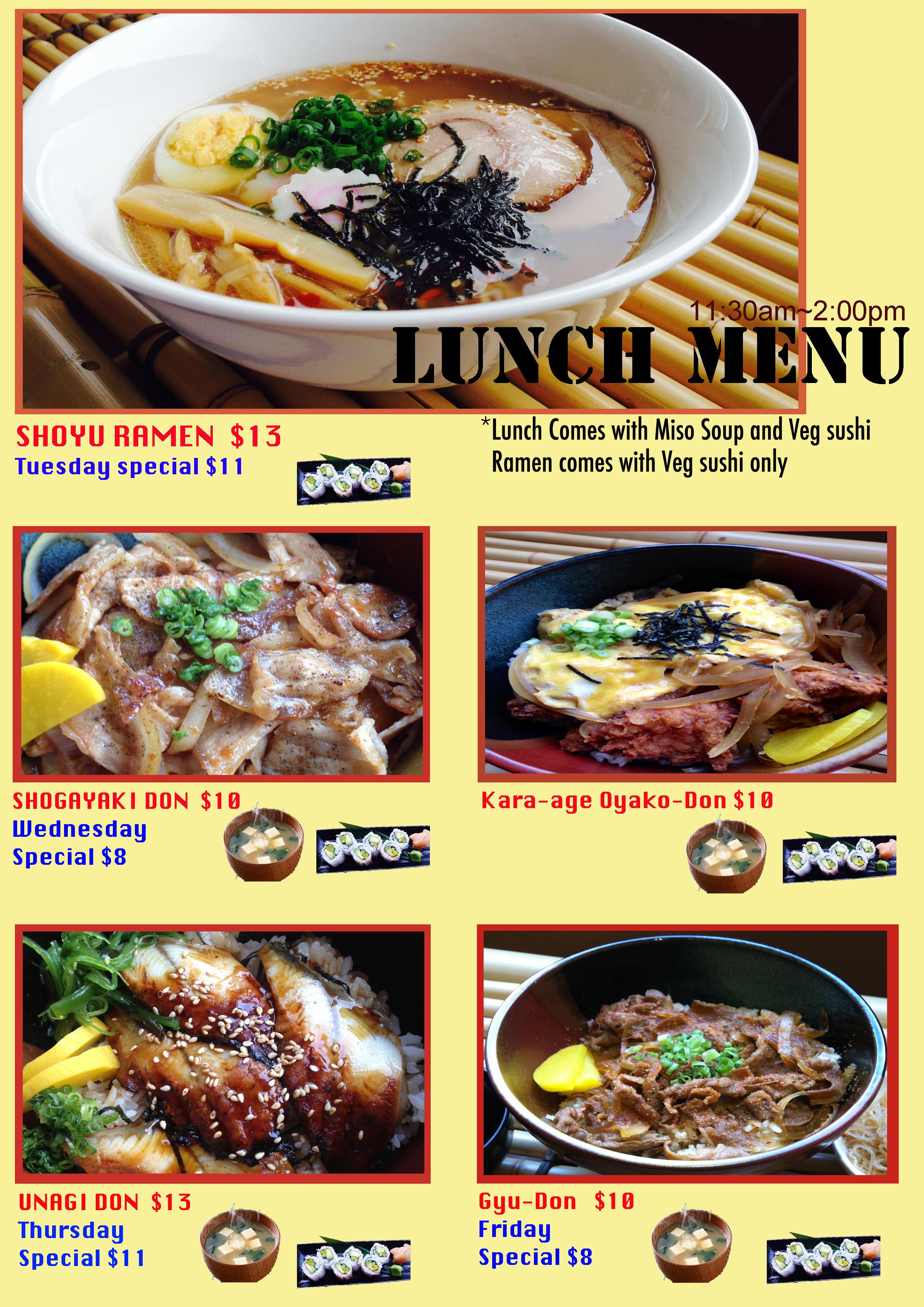 lunch-menu-2014summer