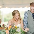 Tyrone Farm Wedding
