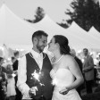 Stevens Estate Wedding