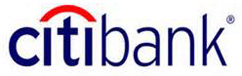 citibankresized