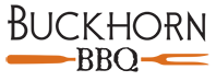 Logo-14-14-14