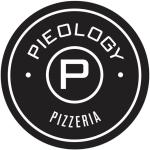 Pie_Logo_Black_Circle