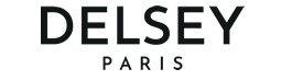 DELSEY® Paris | The Confident Move in Luggage
