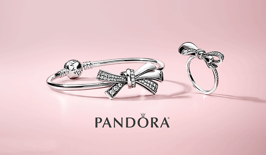 Choose the best Rings for you