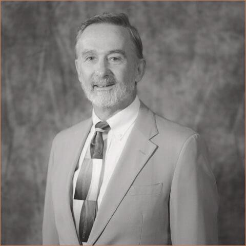 Dr. Thomas Krause