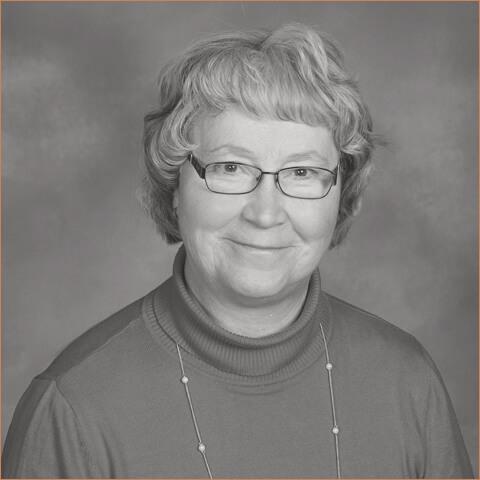 Linda Hoeck