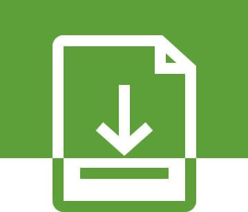 ESLC Newsletter Button