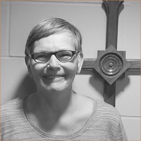 Nyla Barrett ESLC Housekeeping