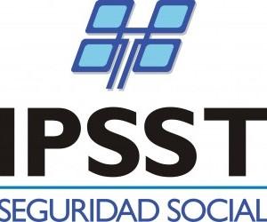 LOGO_IPSST-pag-web