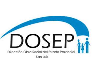 dosep