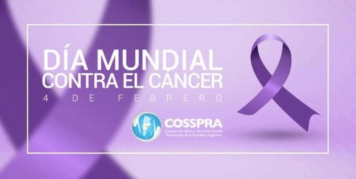 dia-mundia-contra-cancer-2017