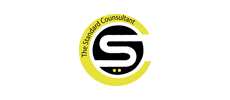 The Standard Consultants