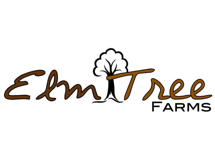 Farming Operation Logo