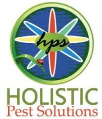 Holistic Pest Solutions