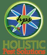 Holistic Pest Solutions