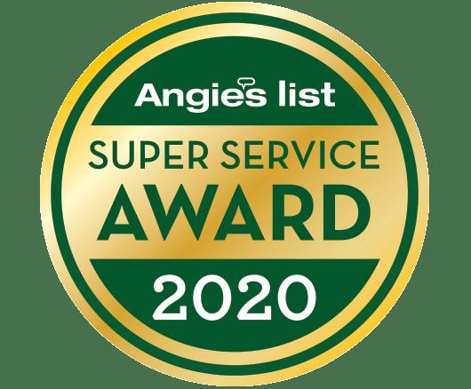 AngiesList_Super Service Award