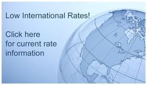 International_Rates_Image