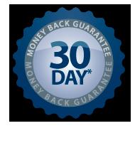 30_Day_Guarantee_Seal