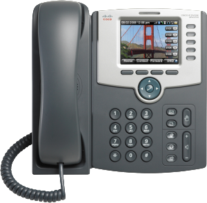 Cisco_IP_Phone_SPA_525G2_710x700 - Copy