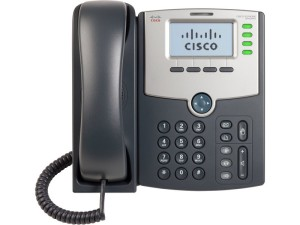 cisco_spa504g_front_zoom