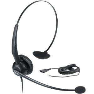 yealink_wired_headset_1