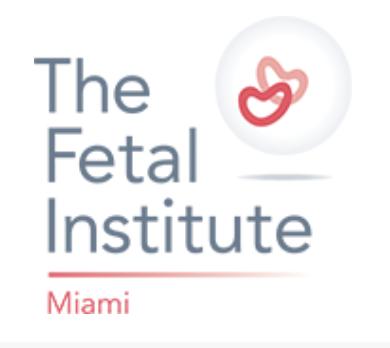 The Fetal Institute
