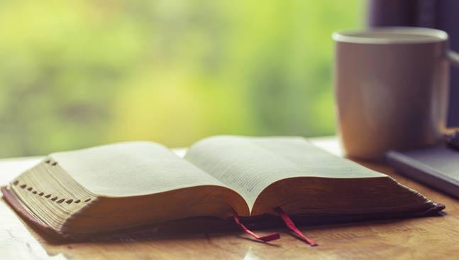 lutheran bible study fort wayne huntertown