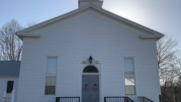 MCCC Worship Service Sunday 10/17/21 9:30am