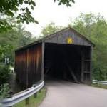 browncountybridge