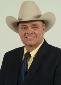 Mike Brown, Auctioneer