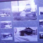 Westboro-picture
