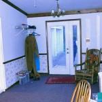 enclosed-back-porch